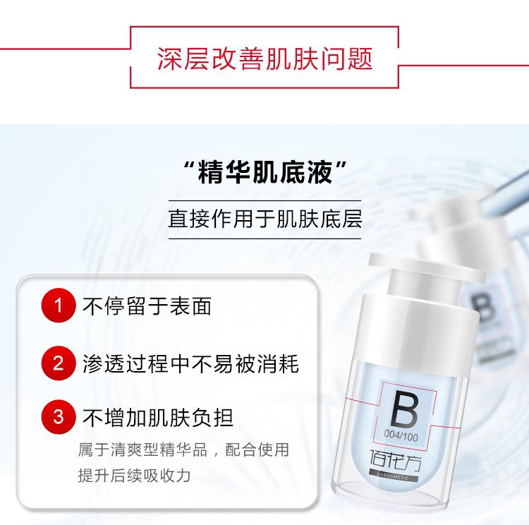 B004神经酰胺水凝修护精华液-PC_04.jpg