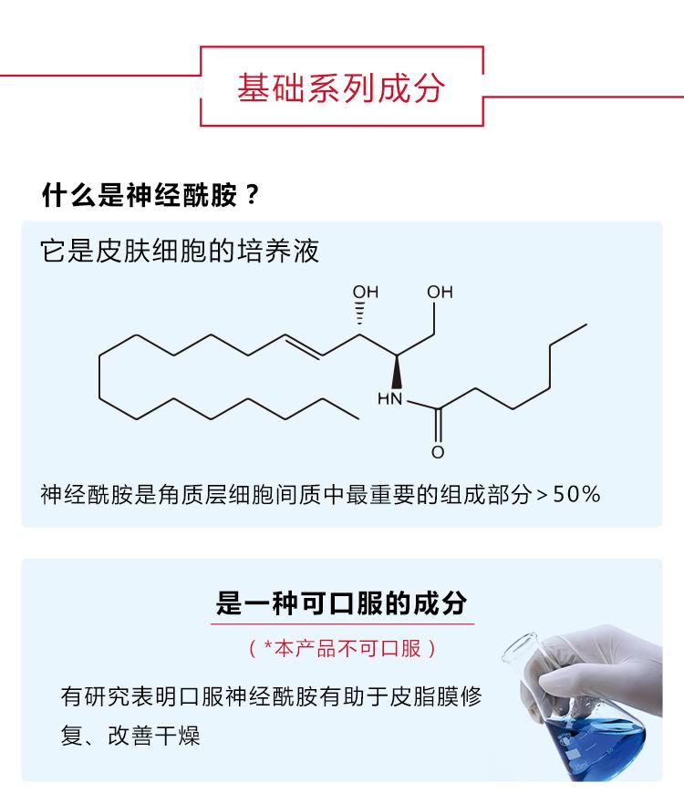 B004神经酰胺水凝修护精华液-PC_06.jpg