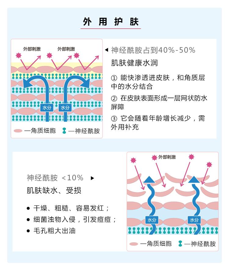 B004神经酰胺水凝修护精华液-PC_07.jpg