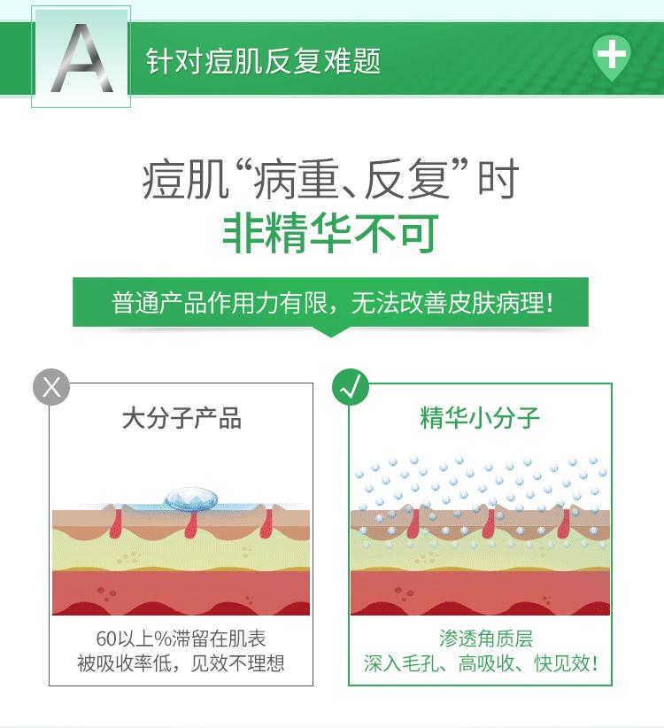 植物祛痘精华PC(1)_04.jpg
