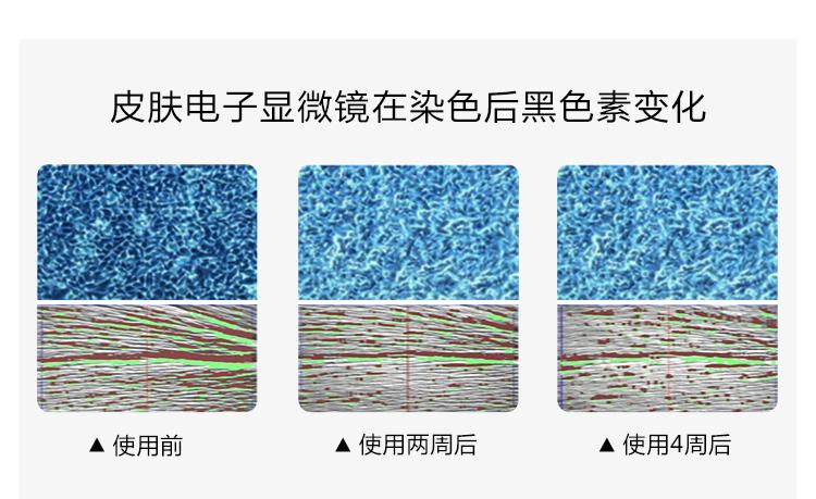 F007九肽润亮面膜组合-750_11.jpg