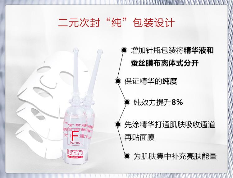 F007九肽润亮面膜组合-750_15.jpg