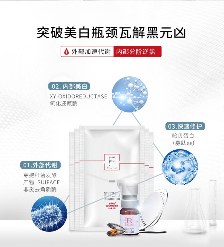 敬修堂蛋白酶修护套盒-PC端750_03.jpg