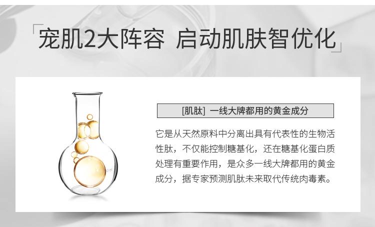 肌肽乳液750_03.jpg