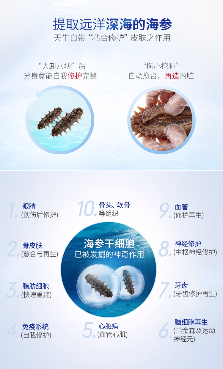 海参修护冻干粉组合-详情页750_05.jpg