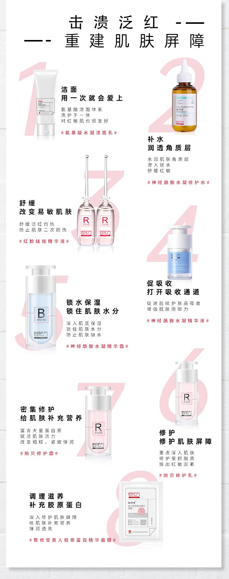 多效修护高敏红血丝套盒产品详情_04.jpg