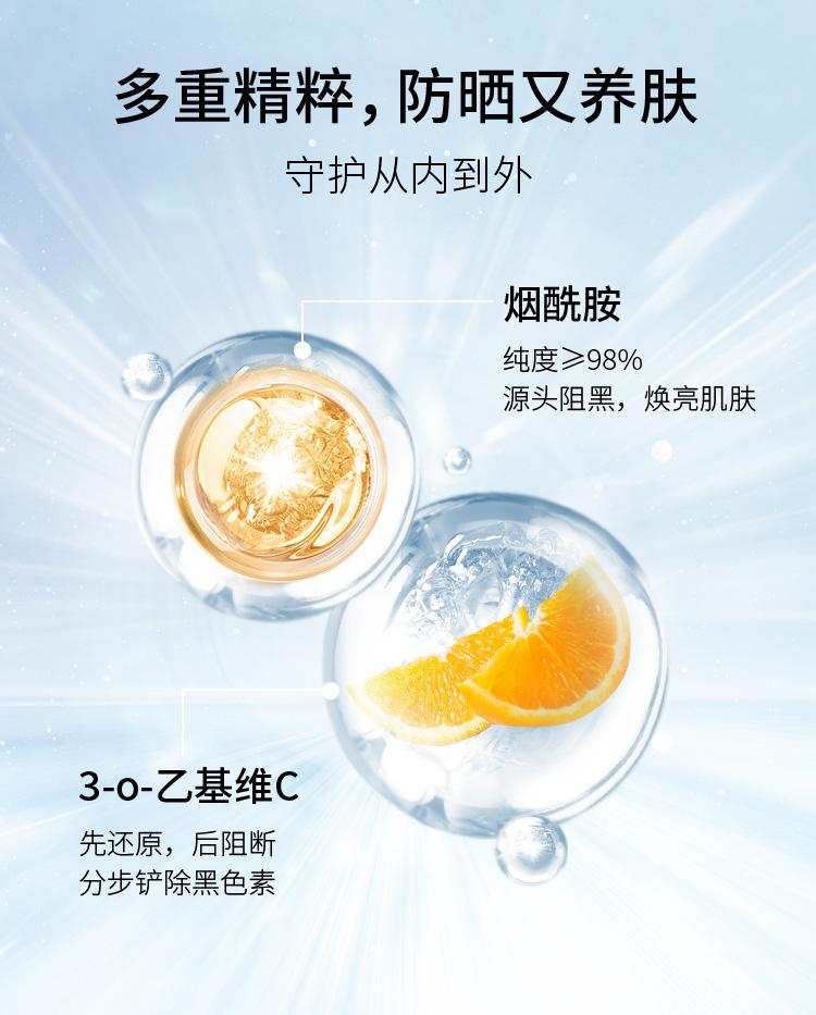 0422兰白皙透白莹亮防晒喷雾_07.jpg
