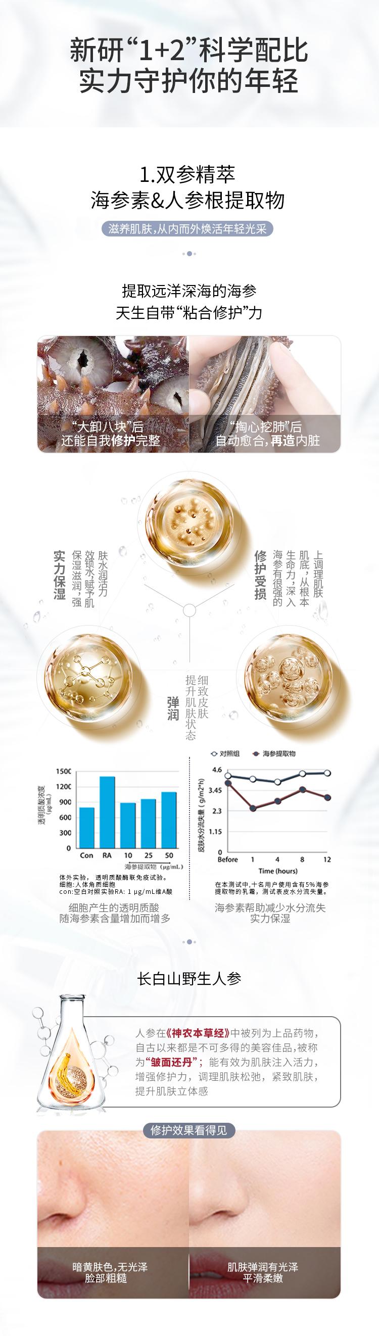 敬修堂双参紧致修护微肽霜3.jpg